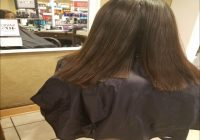 Great Clips Haircut Prices 13