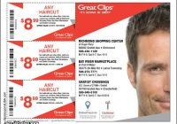 Great Clips Haircut Prices 9