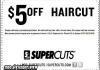 Haircut Coupons Near Me 3