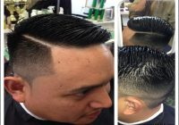 Haircut Near Me Yelp 0