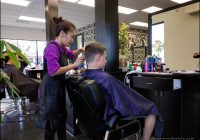 Haircut Near Me Yelp 5