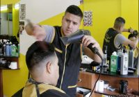 Haircut Near Me Yelp 7