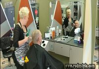 Haircut Prices At Great Clips 12