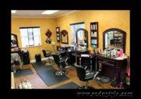 Haircut Salon Near Me 12