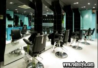 Haircut Salons Near Me 13