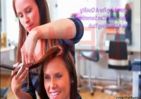 Haircut Salons Near Me 2