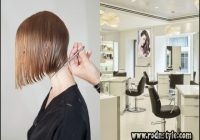 Haircut Salons Near Me 7
