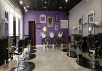 Haircut Salons Near Me 9