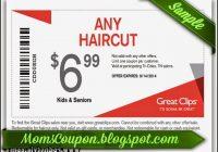 Haircut Specials Near Me 5