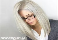 Haircut Styles For Thin Hair 13