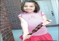 Haircuts For 10 Year Old Girls 4