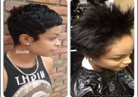 Haircuts For Damaged Hair 7