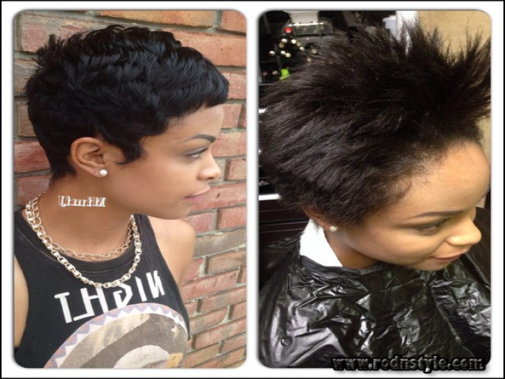 Permalink to How To Learn Haircuts For Damaged Hair