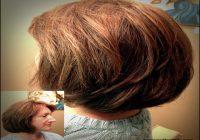 Haircuts For Damaged Hair 8