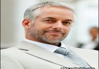 Haircuts For Men Over 50 11
