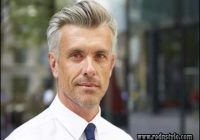 Haircuts For Men Over 50 3
