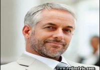 Haircuts For Older Men 3