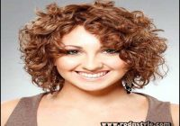Haircuts For Thick Curly Frizzy Hair 2