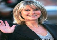 Haircuts For Women Over 50 With Bangs 1