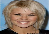 Haircuts For Women With Thinning Hair 0