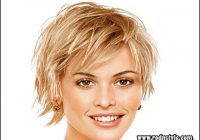 Haircuts For Women With Thinning Hair 8