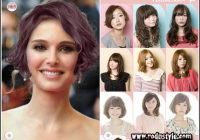 Hairstyle Apps For Iphone 8