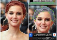 Hairstyle Apps For Iphone 9