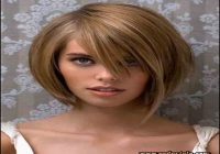 Hairstyle For Thin Hair Female 4