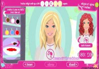 Hairstyle Games For Free 0