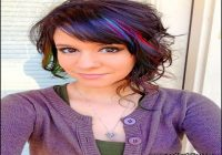 Hairstyles And Colors For Medium Length Hair 12