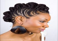 hairstyles-for-black-people's-hair-0