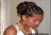 hairstyles-for-black-people's-hair-12