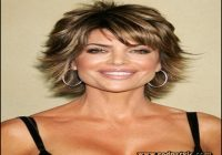Hairstyles For Ladies Over 50 10