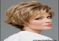 Hairstyles For Ladies Over 50 3