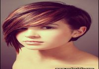 Hairstyles For Shorter Hair 10