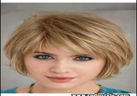 Hairstyles For Shorter Hair 9