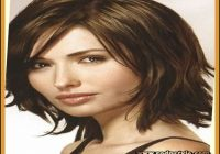 Hairstyles For Women In Their Fifties 7