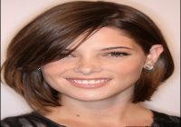 Hairstyles For Women With Thinning Hair 9