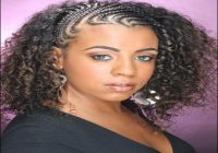 Hairstyles With Braids For Black People 10