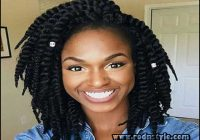Hairstyles With Braids For Black People 3