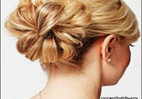 Indian Hairstyles For Thin Hair 13