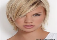 Layered Bob Haircuts For Fine Hair 11