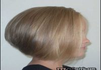 Layered Bob Haircuts For Fine Hair 13