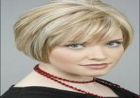 Layered Bob Haircuts For Fine Hair 7