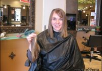 Locks Of Love Free Haircut 2