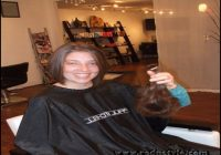 Locks Of Love Free Haircut 6