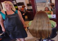 Locks Of Love Free Haircut 9