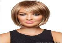 Med Haircuts For Fine Hair 5