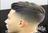 Mens Haircuts Near Me 10