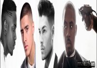 Mens Haircuts Near Me 11